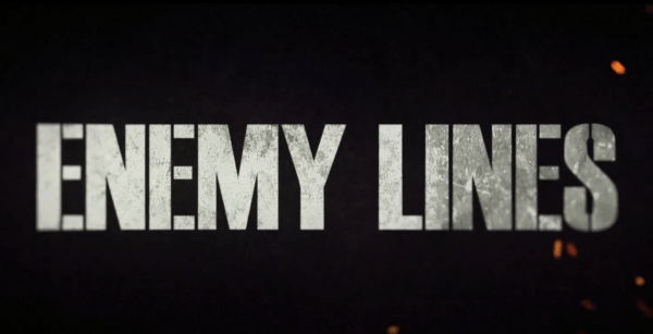 Enemy-Lines-2020-Official-Trailer-HD-Ed-Westwick-WWII-Action-Movie-1-34-screenshot-600x307