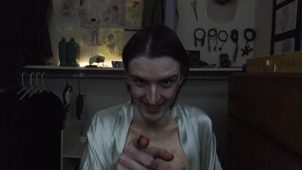 Evil-Jacob-pointing-into-camera-600x338