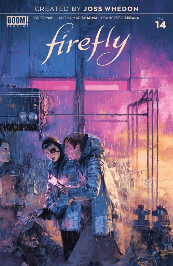 Firefly-14-1-600x922