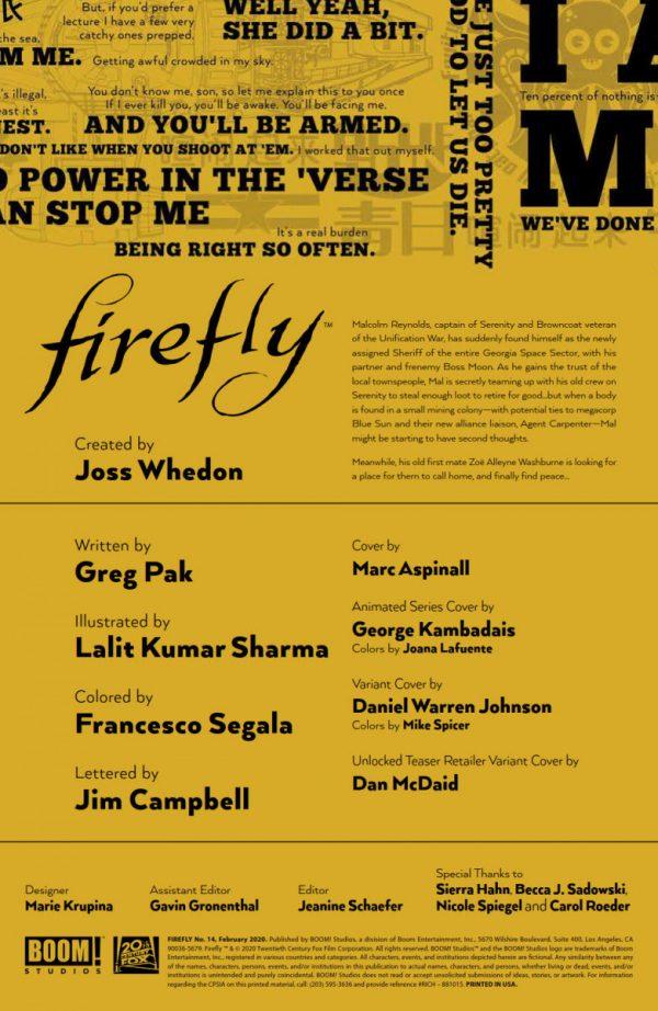 Firefly-14-5-600x922