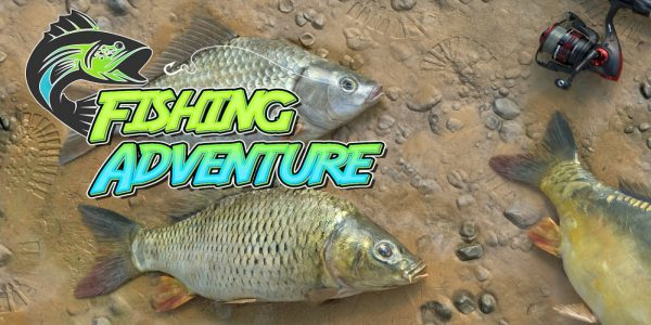Fishing-Adventure-Nintendo-Switch-600x300
