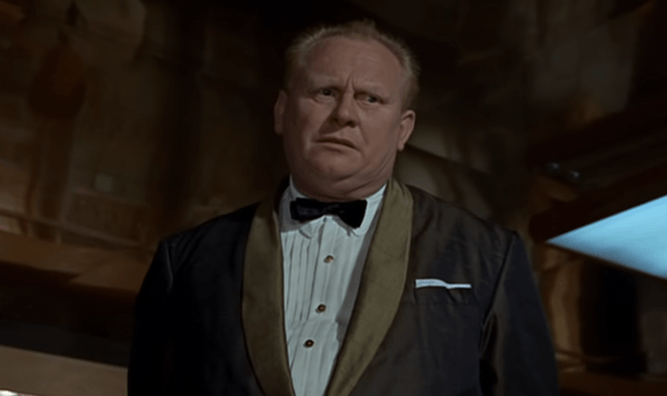 Goldfinger-Laser-Scene-HD-3-22-screenshot-600x356