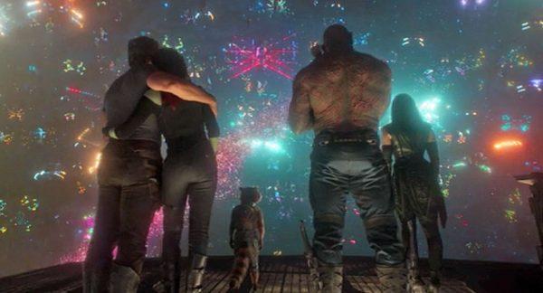 Guardians-Galaxy-Yondu-Funeral-600x324