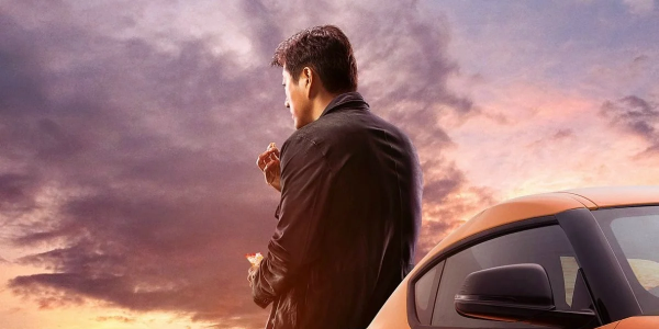 Han-Character-Poster-Fast-and-Furious-9-600x300