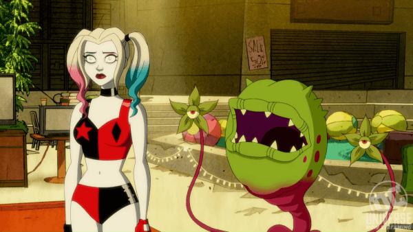 Harley-Quinn-_-Episode-111-_-Watch-on-DC-Universe-_-TV-MA-0-14-screenshot-600x338