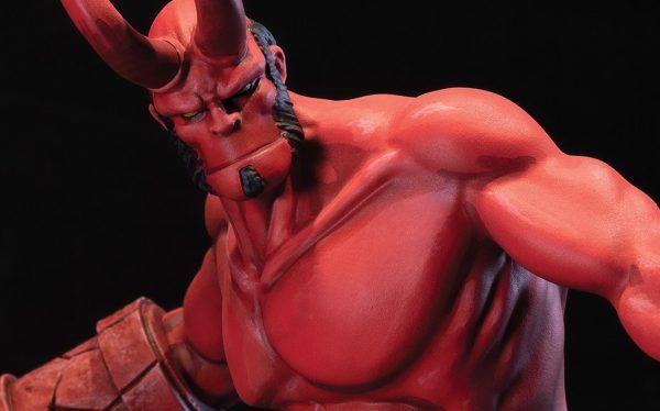 Hellboy-statue-6-1-600x374