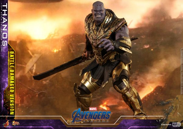 Hot-Toys-A4-Thanos-Battle-Damaged-Version-Collectible-Figure_PR13-600x422