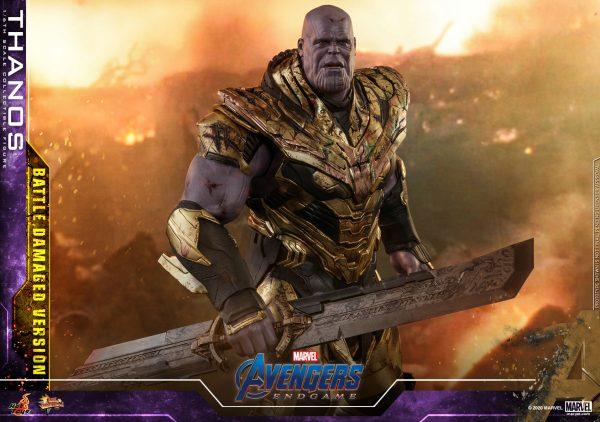 Hot-Toys-A4-Thanos-Battle-Damaged-Version-Collectible-Figure_PR16-600x422