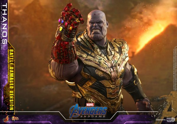 Hot-Toys-A4-Thanos-Battle-Damaged-Version-Collectible-Figure_PR17-600x422