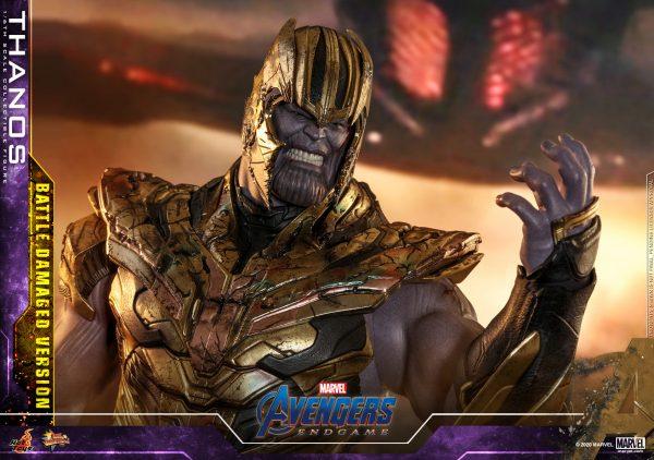 Hot-Toys-A4-Thanos-Battle-Damaged-Version-Collectible-Figure_PR18-600x422