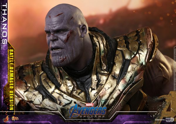 Hot-Toys-A4-Thanos-Battle-Damaged-Version-Collectible-Figure_PR19-600x422
