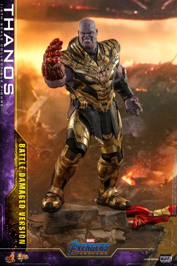 Hot-Toys-A4-Thanos-Battle-Damaged-Version-Collectible-Figure_PR2-600x900