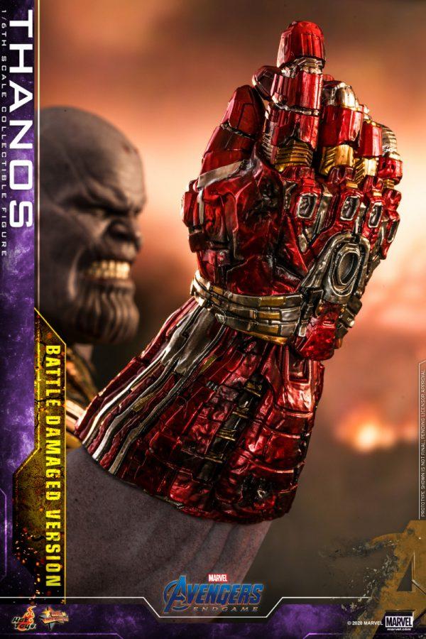 Hot-Toys-A4-Thanos-Battle-Damaged-Version-Collectible-Figure_PR21-600x900