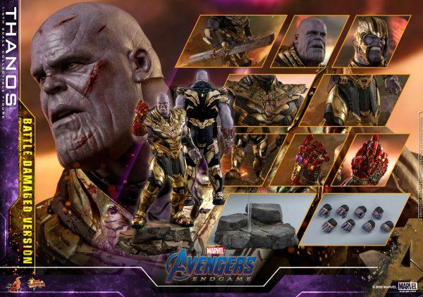 Hot-Toys-A4-Thanos-Battle-Damaged-Version-Collectible-Figure_PR22-600x422