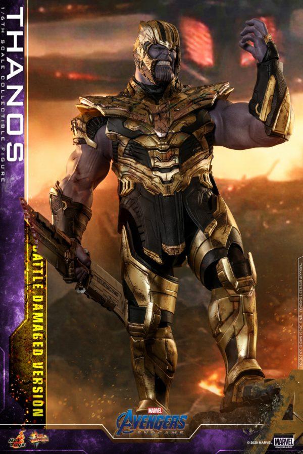 Hot-Toys-A4-Thanos-Battle-Damaged-Version-Collectible-Figure_PR3-600x900