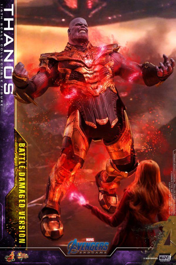 Hot-Toys-A4-Thanos-Battle-Damaged-Version-Collectible-Figure_PR4-600x900