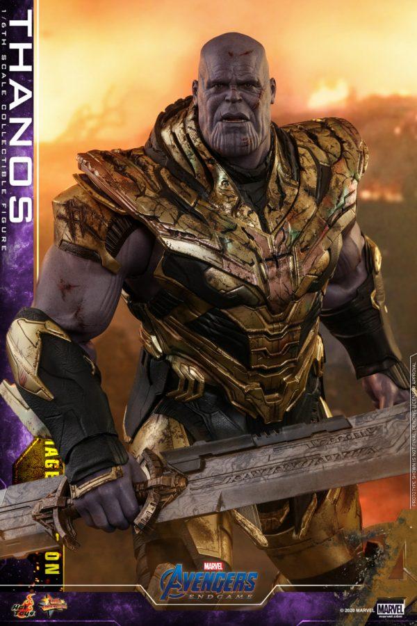 Hot-Toys-A4-Thanos-Battle-Damaged-Version-Collectible-Figure_PR7-600x900
