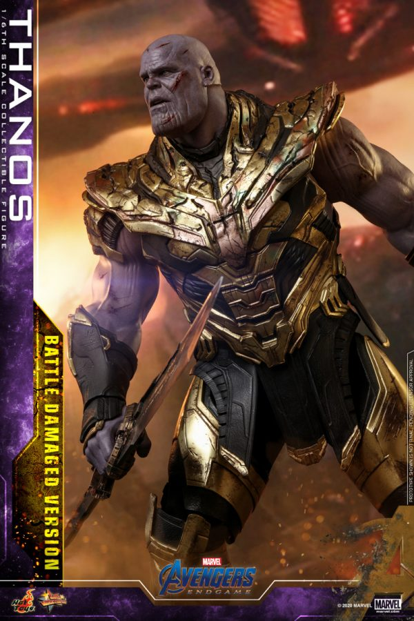 Hot-Toys-A4-Thanos-Battle-Damaged-Version-Collectible-Figure_PR8-600x900