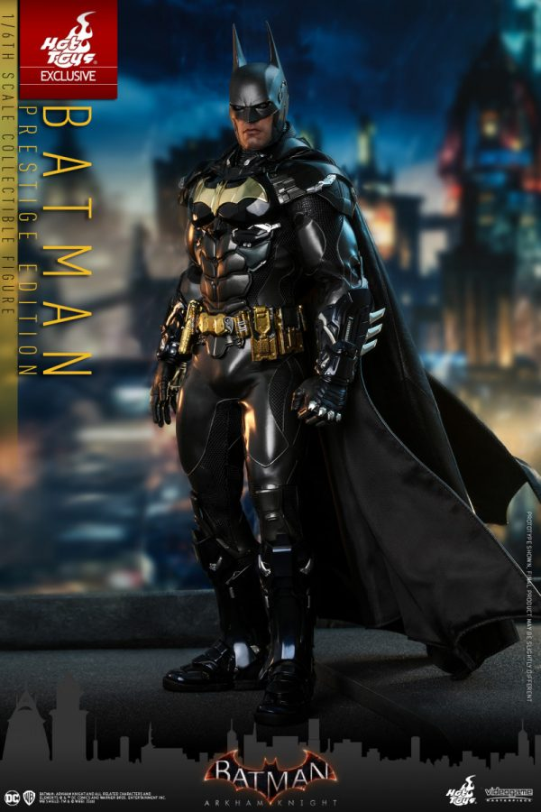 Hot-Toys-BAK-Batman-Prestige-Edition-collectible-figure_PR1-600x900