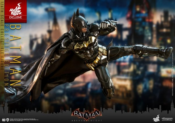 Hot-Toys-BAK-Batman-Prestige-Edition-collectible-figure_PR11-600x420