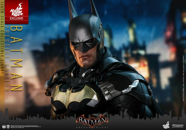Hot-Toys-BAK-Batman-Prestige-Edition-collectible-figure_PR16-600x420