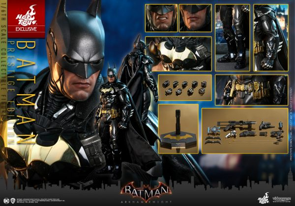 Hot-Toys-BAK-Batman-Prestige-Edition-collectible-figure_PR17-600x420