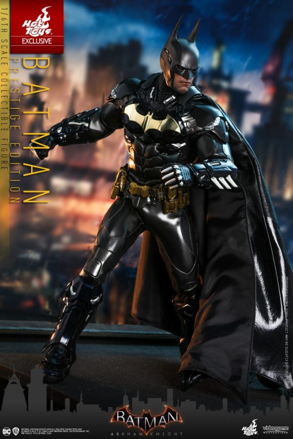 Hot-Toys-BAK-Batman-Prestige-Edition-collectible-figure_PR2-600x900