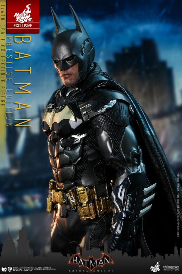 Hot-Toys-BAK-Batman-Prestige-Edition-collectible-figure_PR5-600x900
