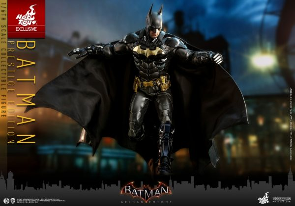 Hot-Toys-BAK-Batman-Prestige-Edition-collectible-figure_PR7-600x420