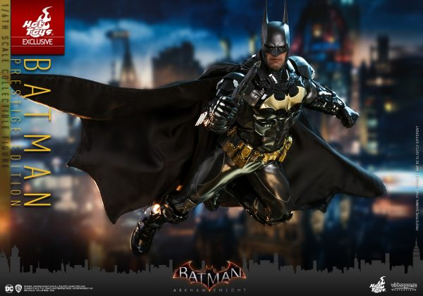 Hot-Toys-BAK-Batman-Prestige-Edition-collectible-figure_PR9-600x420