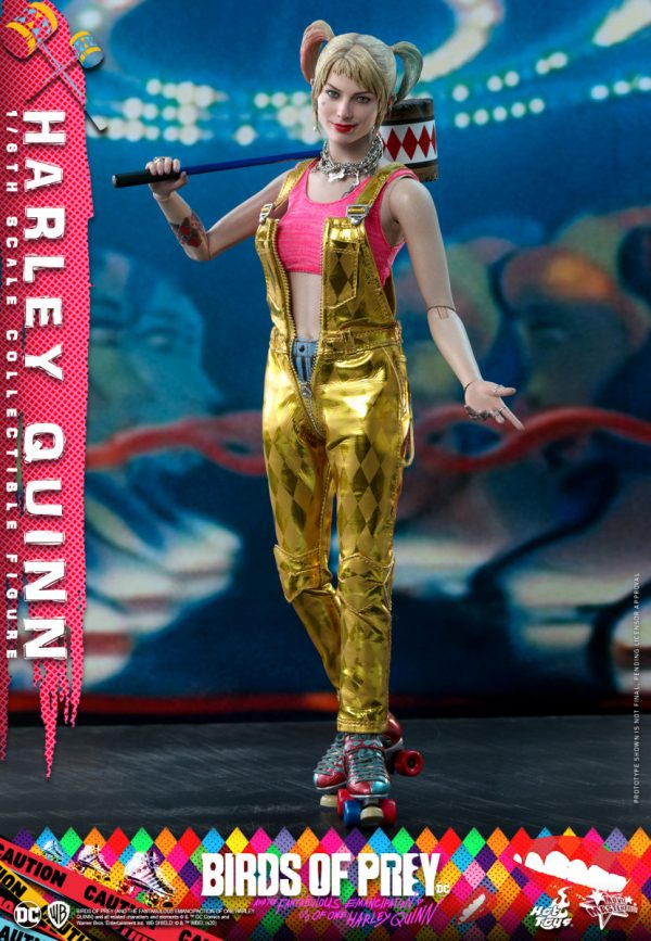 Hot-Toys-BOP-Harley-Quinn-collectible-figure_PR2-600x867