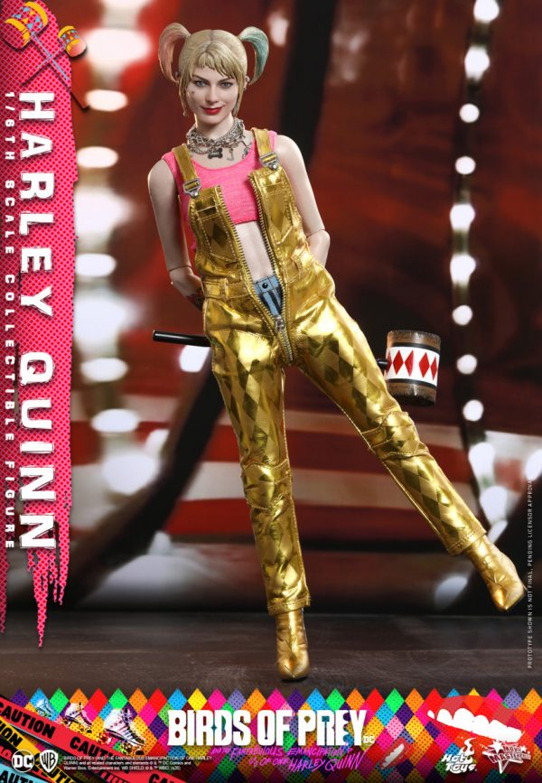 Hot-Toys-BOP-Harley-Quinn-collectible-figure_PR4-600x867