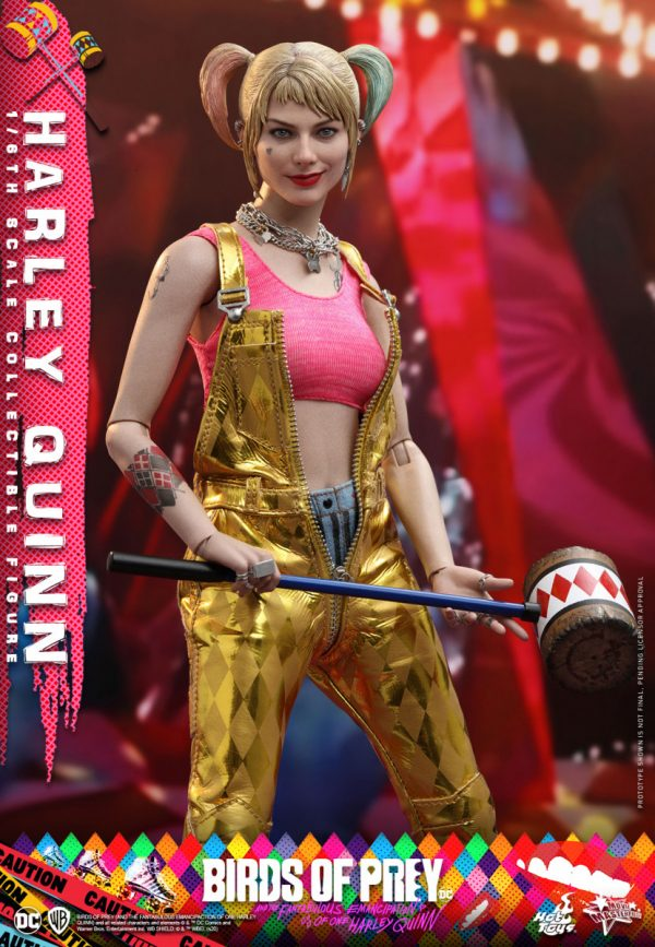 Hot-Toys-BOP-Harley-Quinn-collectible-figure_PR5-600x867