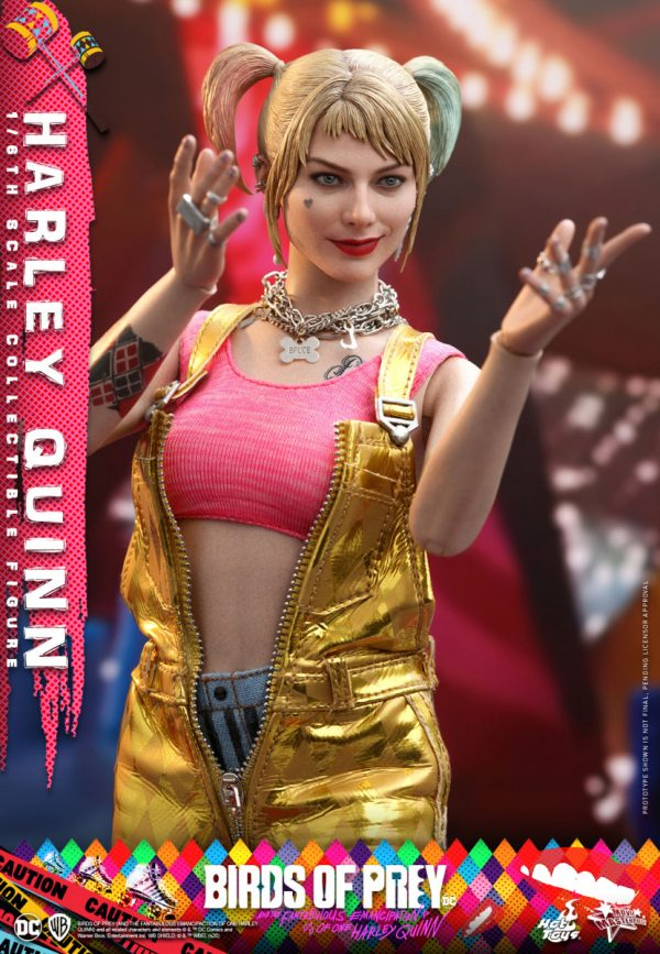 Hot-Toys-BOP-Harley-Quinn-collectible-figure_PR8-600x867