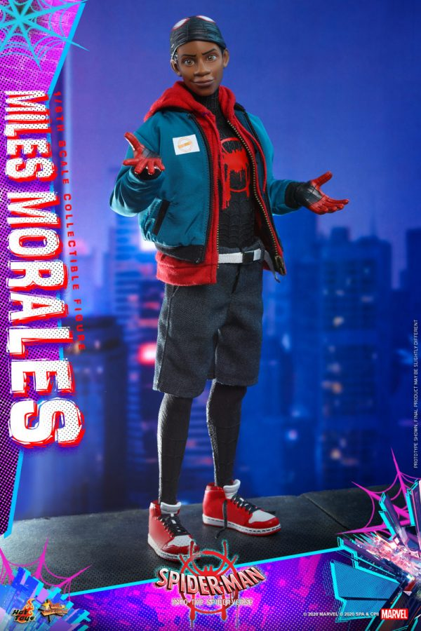 Hot-Toys-Spider-Man-into-the-Spider-Verse-Miles-Morales-collectible-figure_PR1-600x900