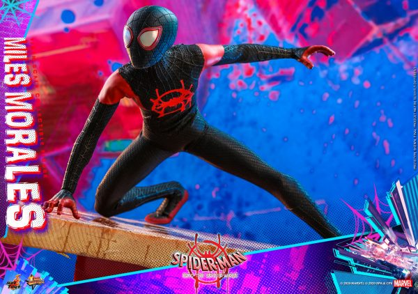Hot-Toys-Spider-Man-into-the-Spider-Verse-Miles-Morales-collectible-figure_PR25-600x422