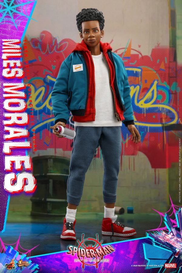 Hot-Toys-Spider-Man-into-the-Spider-Verse-Miles-Morales-collectible-figure_PR3-600x900