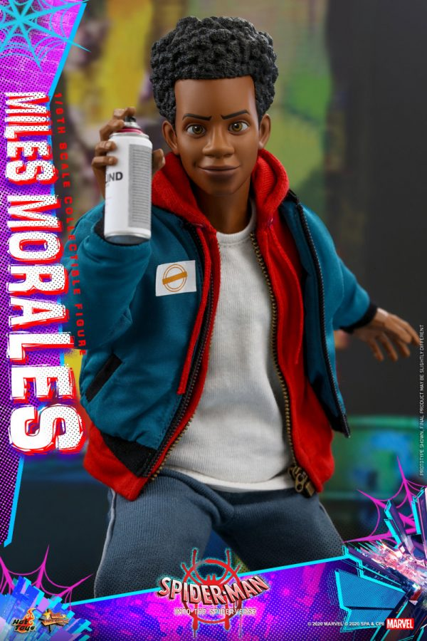 Hot-Toys-Spider-Man-into-the-Spider-Verse-Miles-Morales-collectible-figure_PR4-600x900