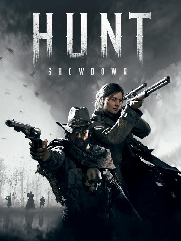 Hunt_-Showdown.jpg