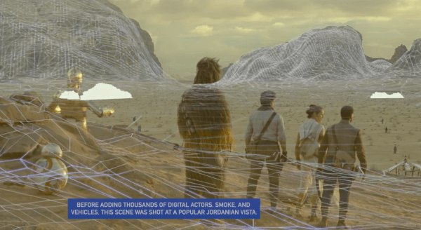 ILM-Behind-the-Magic_-The-Visual-Effects-of-Star-Wars_-The-Rise-of-Skywalker-0-54-screenshot-600x328