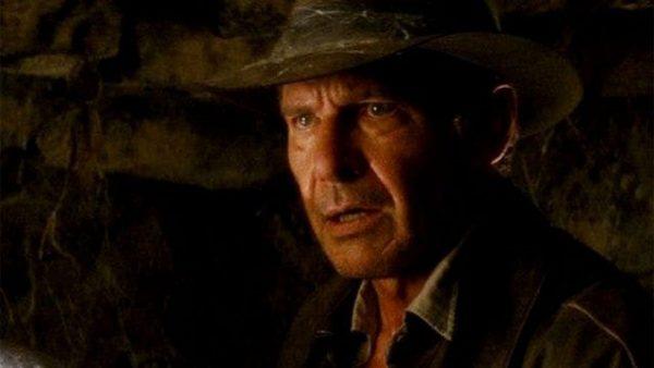 Indiana-Jones-1-600x338