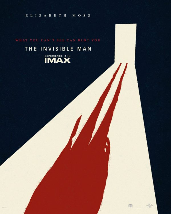 Invisible-Man-IMAX-poster-600x750