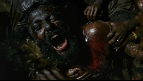 Jallikattu-Official-Trailer-_-Lijo-Jose-Pellissery-_-Chemban-Vinod-_-Antony-Varghese-2-11-screenshot-600x339