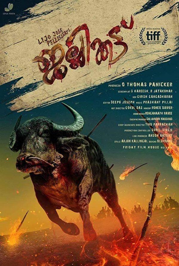 Jallikattu-Poster-600x889