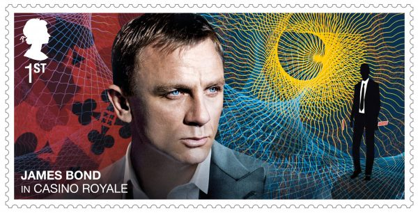 James-Bond-Casino-Royale-400�-stamp-600x306