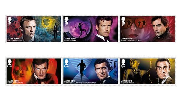 James-Bond-Full-set
