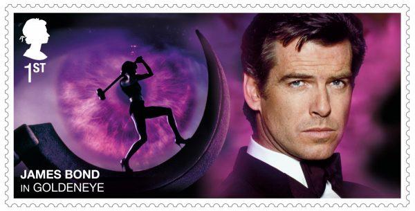 James-Bond-Goldeneye-400�-stamp-600x305
