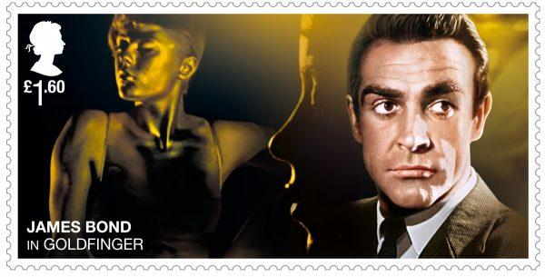 James-Bond-Goldfinger-400�-stamp-600x305