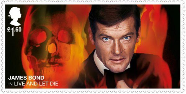 James-Bond-Live-and-Let-Die-400�-stamp-600x302