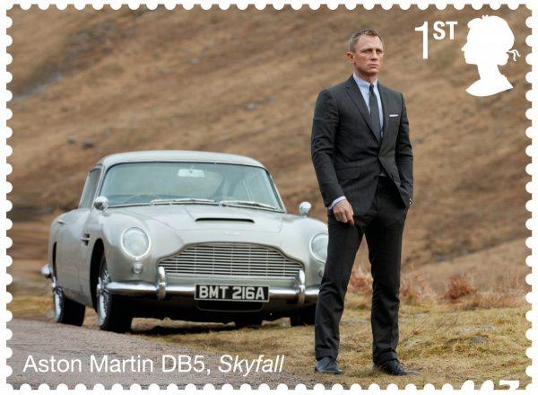 James-Bond-MS-Skyfall-stamp-400�-600x440